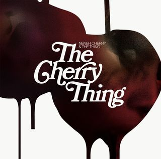 TheCherryThing