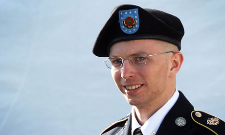 Bradley-Manning-at-Fort-M-008