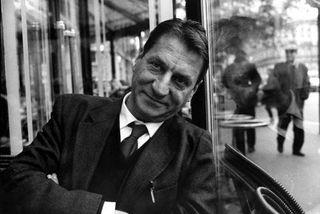 Claudio-magris-a-parigi