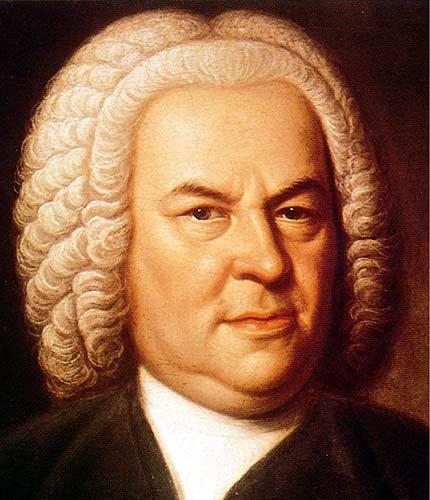 Bach_portrait