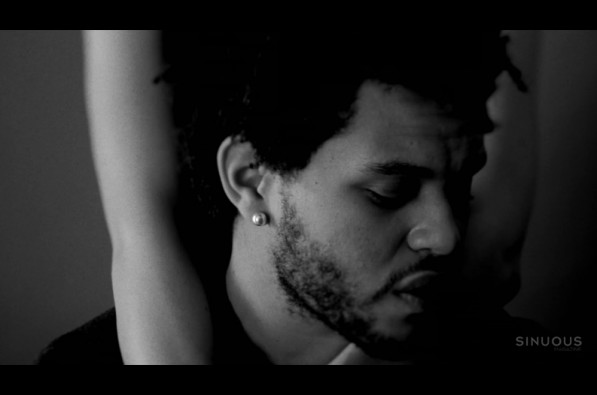 The-Weeknd-Rolling-Stone-Music-Video-597x395