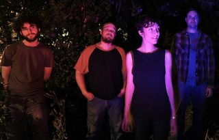 Polica-photo-by-Graham-Tolbert