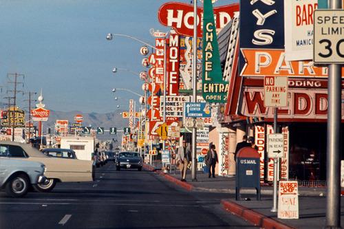 retro-v-las-vegase-1962---kazino-nostalgiya