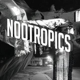 Nootropics_web