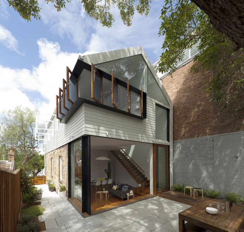 840x560a1-ChristopherPollyArchitect_ElliottRipperHouse_01