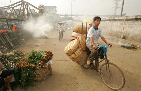 BikeVietnam