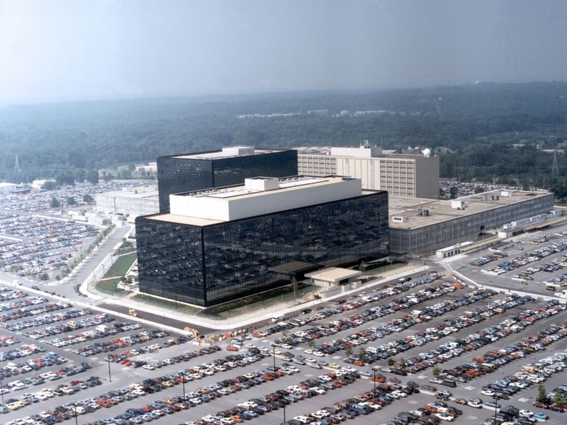 Nsa-verizon-phone-records.jpeg1-1280x960