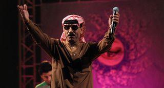 Omarsouleyman-8.2.2013