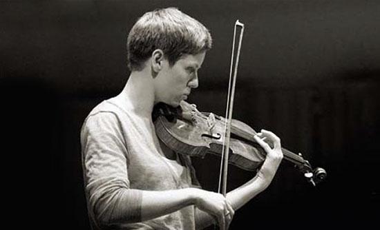 Isabelle-Faust-Bartok-Violin-Concertos