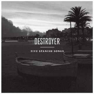 Destroyer-11-29-450x450