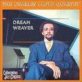 CharlesLloyd-DreamWeaver