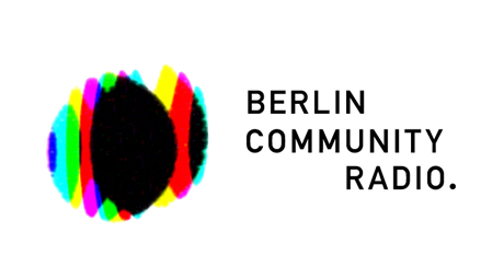 Berlin-community-radio-banner