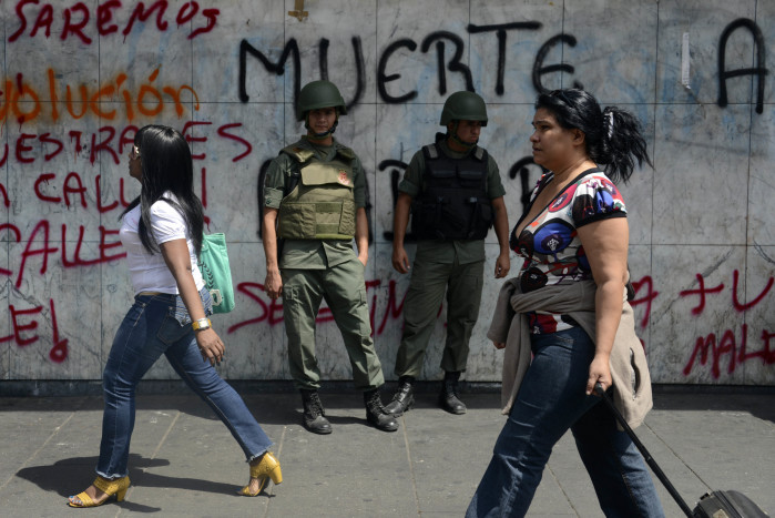 140317VenezuelaProtests-700x467