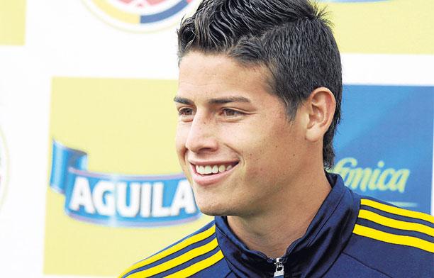 James-Rodriguez-3