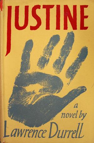 17.-Justine