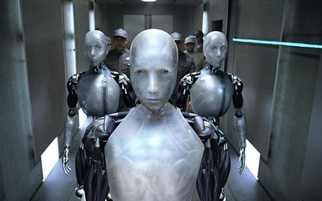 Robot_1296607c