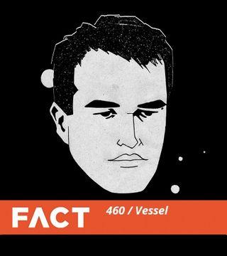 Fact-mix-vessel-main