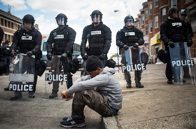Baltimore-riots-freddie-gray-police-2015-billboard-650