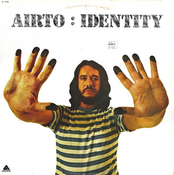 Airto1