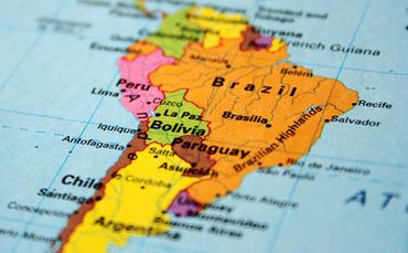IMS-Apple-Push-iAd-in-Latin-America