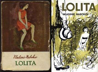 Lolita-4-650x480