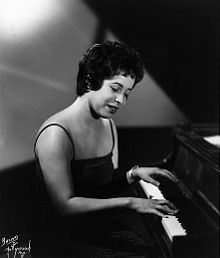 220px-Shirley_Horn_ppmsca.08325