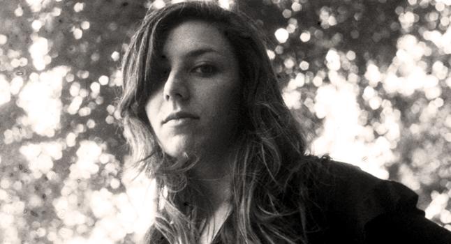 Julia-holter-081913-download