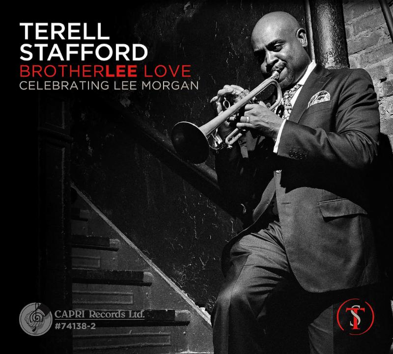 Terell-Stafford-BrotherLee-Love