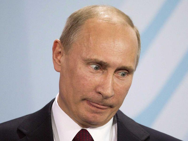 Vladamir-putin-angry