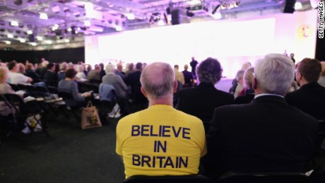 160217100839-brexit-believe-in-britain-large-169