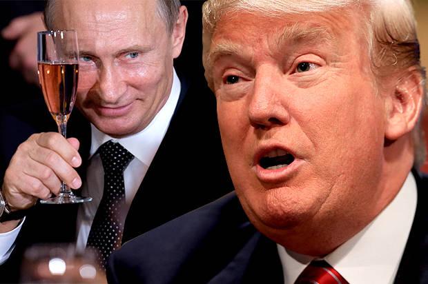 Putin_trump-620x412