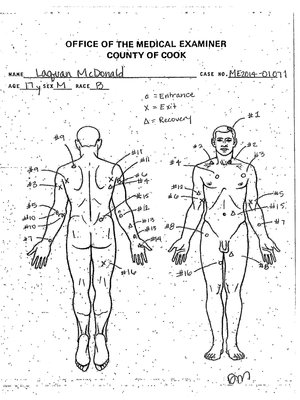 Autopsy_vert-5c2b01a0861d725e52e163a3da13712bc11d7def-s300-c85