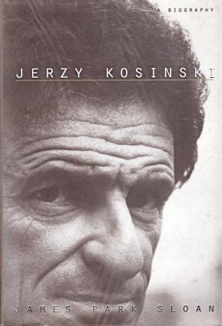 Kosinski-3