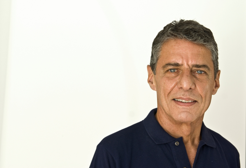 Chico+Buarque+©+Bel+Pedrosa