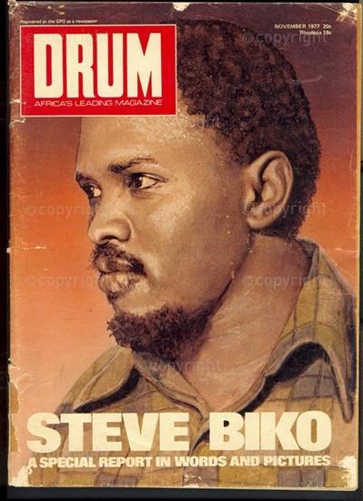 Steve_biko_drum_magazine