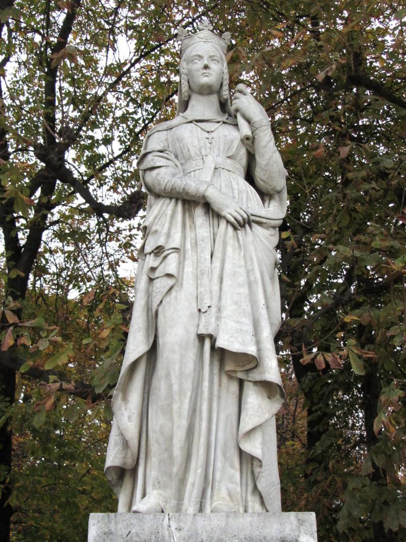 Lg-sainte-bathilde