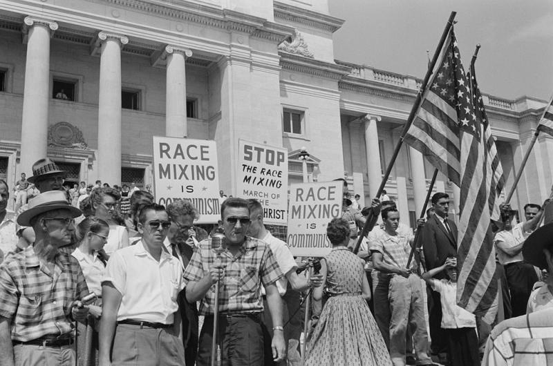 Racists-1024x679