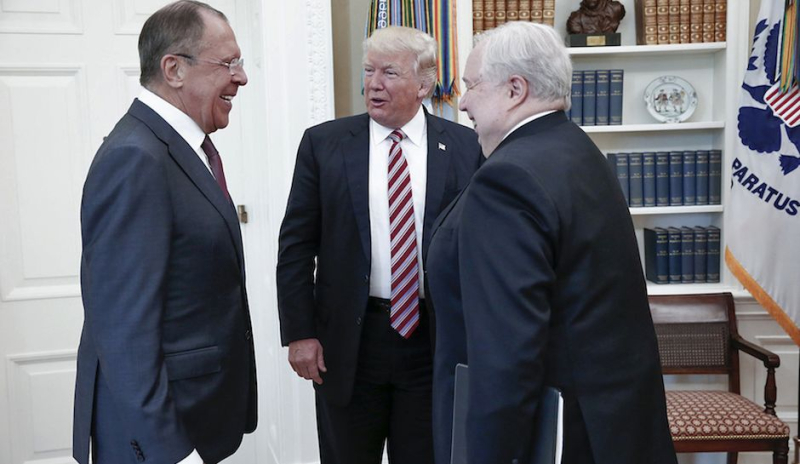 Donald-Trump-Russia-investigation-oval-office-meeting