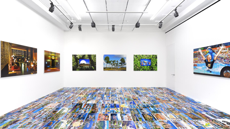 1497033075668-Michel-Houellebecq-Installation-View-12-HR