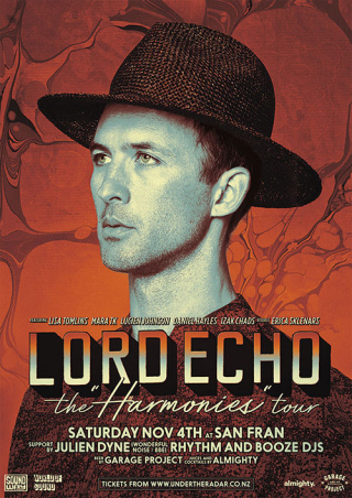 LordechoSF2017