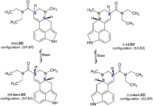 220px-Lysergide_stereoisomers_structural_formulae_v.2