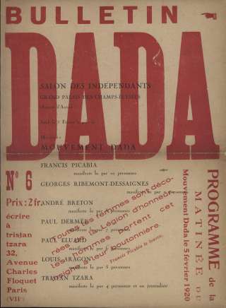 Dada6-cover