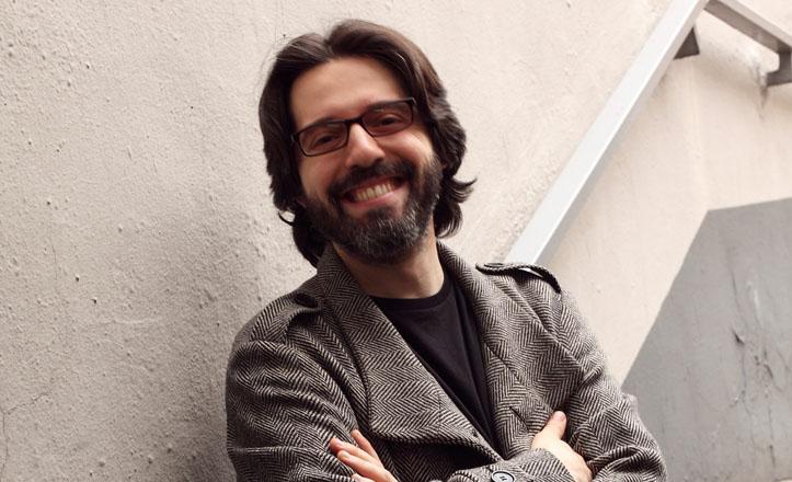 Andrés-Neuman-foto-Fabián-Simónweb