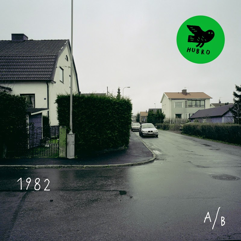 1982ab