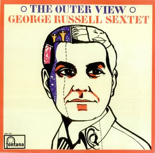 George-Russell-The-Outer-View-446762