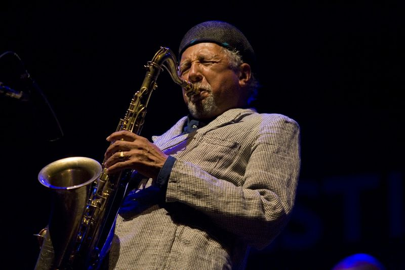 Charles lloyd_MJF49_2006_113(c)Cole Thompson_1