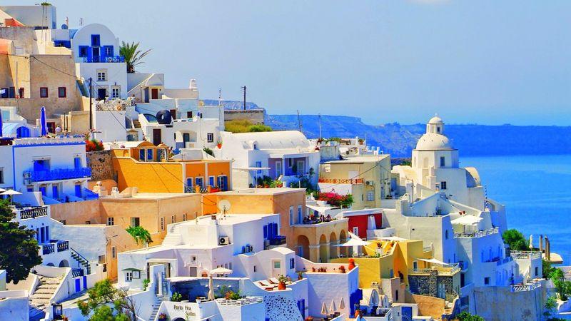Greece-321799