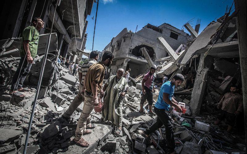 Gaza_war_071514