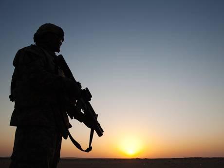 Us-iraq-getty2