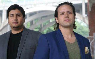 Rodriguez-Brothers-LJN